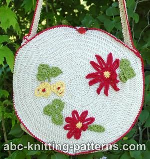 Crochet Pattern Central - Frequently Asked Questions