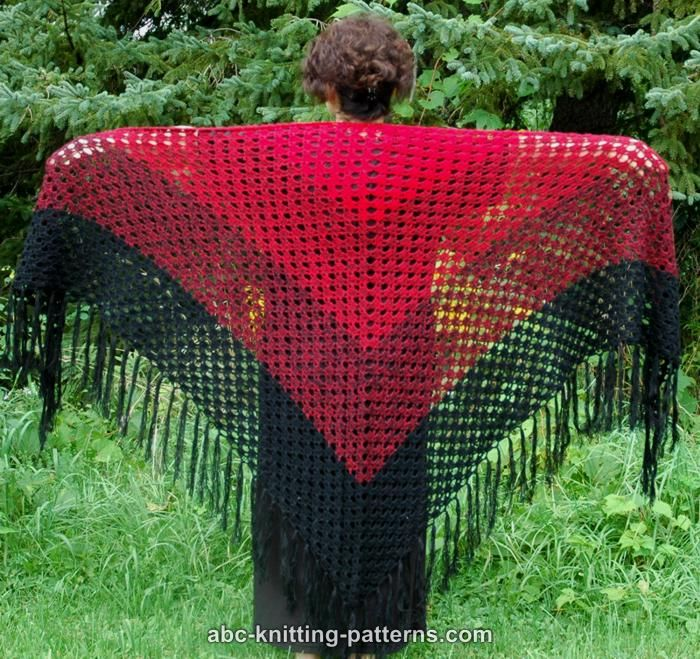 http://www.abc-knitting-patterns.com/cart/photos/1089s.jpg