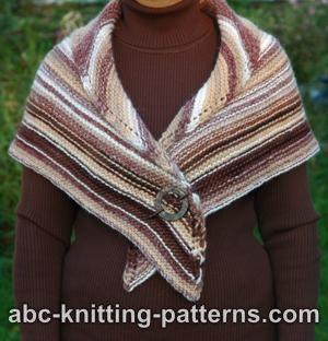 Afghans/Shawls