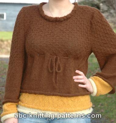 Wool Knitting Yarns - LoveKnitting