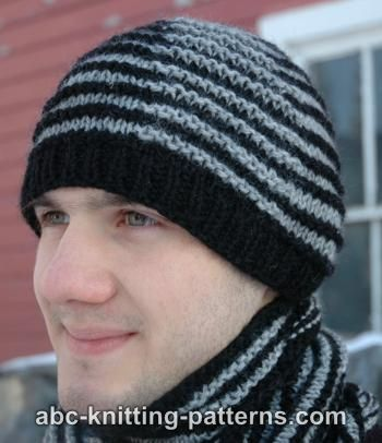 Free Knit, Felted and Crochet Hat Patterns from Crystal Palace Yarns