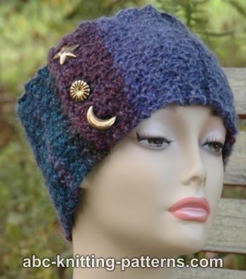 A Good Yarn, online knitting store: Alchemy, Artyarns
