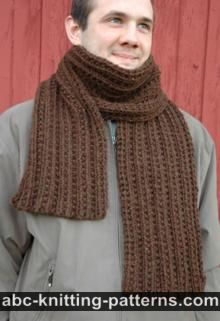 EASY INTERESTING KNITTING PATTERNS Free Knitting and Crochet Patterns