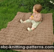 Abc Knitting Patterns Baby Booties : ABC KNITTING PATTERNS CATEGORY KNIT BABY   KNITTING PATTERN