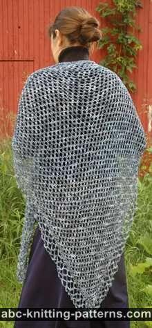Abc Knitting Patterns Bead 17 Free Patterns