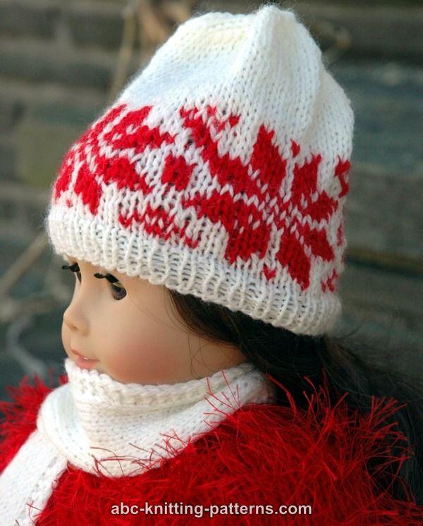 Abc Knitting Patterns