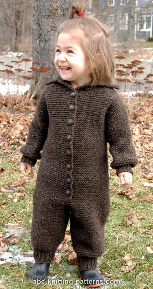 10e9e3e3e ABC Knitting Patterns - Knit    Children  25 Free Patterns