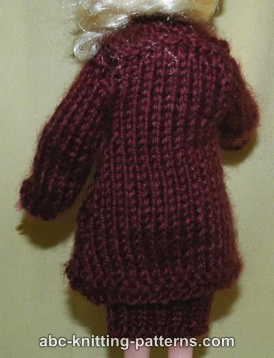 Ugly Doll Knitting Pattern Free : Ugly doll invitations