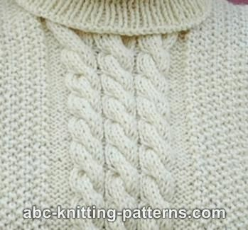 Mercerized Cotton Yarn for Knitting Projects