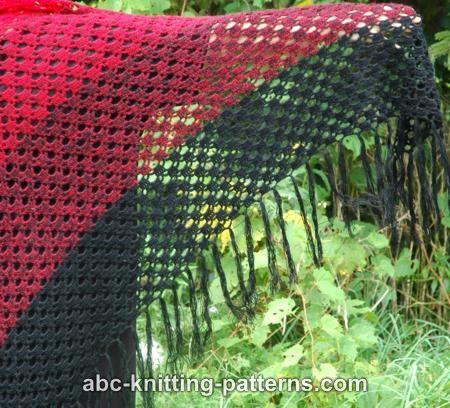 ABC Knitting Patterns - YouTube