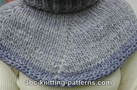 EASY SWEATER PATTERNS KNITTING - FREE PATTERNS