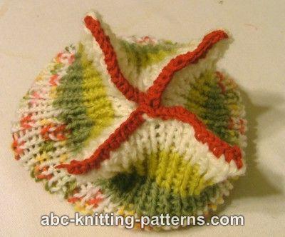 abc knitting patterns jester hat jester hat crochet pattern free