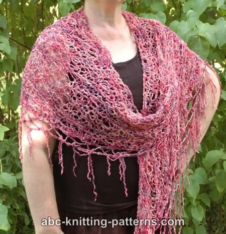 Ravelry: Endless Crochet Cardi Shawl pattern by Jennifer