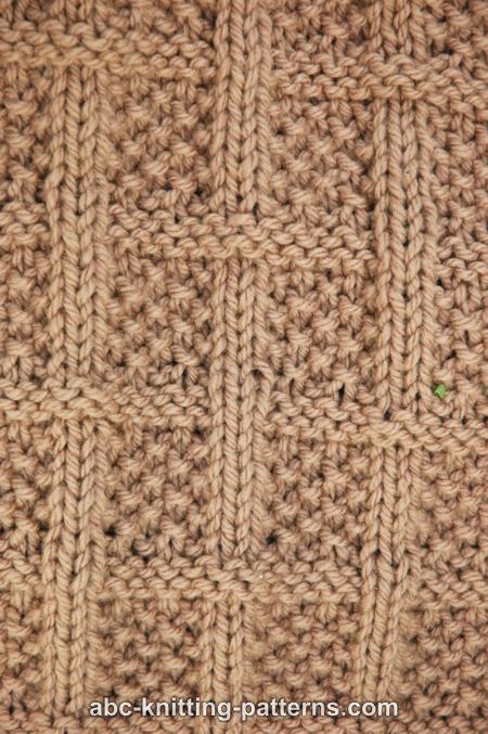 Knitted Lap Robe Patterns Free : Free Knitted Lap Robe Patterns - Hot Girls Wallpaper